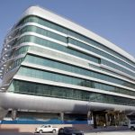 GRAND EXCELSIOR HOTEL AL-BARSHA - Галерея 10