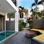 Novotel Phuket Karon Resort & Spa - Галерея 1