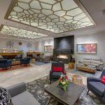 GRANDEUR HOTEL — AL BARSHA - Галерея 10