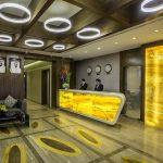 AL SARAB HOTEL - Галерея 6