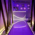 AL SARAB HOTEL - Галерея 7