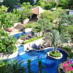 The Royal Paradise Hotel & Spa - Галерея 0