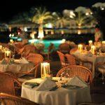 Baron Palms Resort - Галерея 6