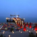 LIMAK LIMRA HOTEL & RESORT - Галерея 4