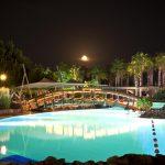 LIMAK LIMRA HOTEL & RESORT - Галерея 5