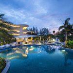 Novotel Phuket Karon Resort & Spa - Галерея 4