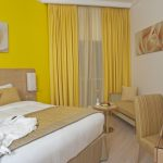 Al Khoory Executive Hotel - Галерея 6