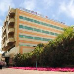 FORTUNE HOTEL DEIRA - Галерея 3