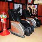 FORTUNE HOTEL DEIRA - Галерея 4