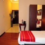 FORTUNE HOTEL DEIRA - Галерея 6
