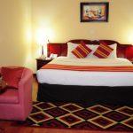 FORTUNE HOTEL DEIRA - Галерея 7