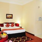 FORTUNE HOTEL DEIRA - Галерея 8