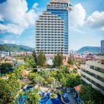 The Royal Paradise Hotel & Spa - Галерея 1