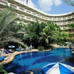 The Royal Paradise Hotel & Spa - Галерея 2
