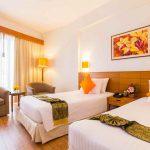 The Royal Paradise Hotel & Spa - Галерея 3