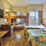 LIMAK LIMRA HOTEL & RESORT - Галерея 7
