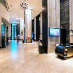The Royal Paradise Hotel & Spa - Галерея 4