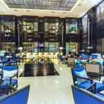 The Royal Paradise Hotel & Spa - Галерея 5