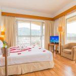 The Royal Paradise Hotel & Spa - Галерея 6