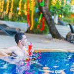 The Royal Paradise Hotel & Spa - Галерея 7
