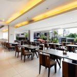 Andakira Hotel - Галерея 10