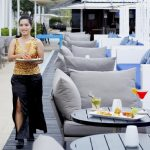 Ashlee Hub Hotel Patong - Галерея 2