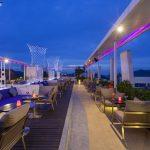 Ashlee Hub Hotel Patong - Галерея 3