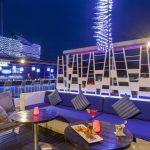Ashlee Hub Hotel Patong - Галерея 4