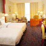 GRAND EXCELSIOR HOTEL AL-BARSHA - Галерея 1