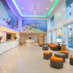 Chabana Kamala Hotel - Галерея 14