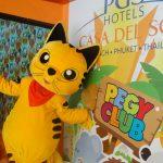 PGS Hotels Casadel So - Галерея 1