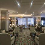 Yigitalp Hotel - Галерея 11