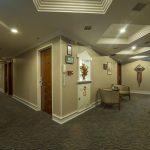 Yigitalp Hotel - Галерея 12