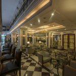 Yigitalp Hotel - Галерея 13