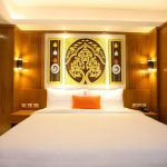Chabana Kamala Hotel - Галерея 3