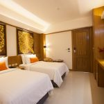 Chabana Kamala Hotel - Галерея 4