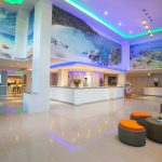 Chabana Kamala Hotel - Галерея 7