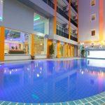 Chabana Kamala Hotel - Галерея 8