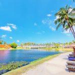 Angsana Laguna Phuket - Галерея 3