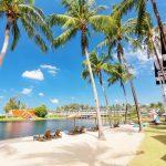 Angsana Laguna Phuket - Галерея 4