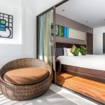 Novotel Phuket Karon Resort & Spa - Галерея 5