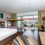 Novotel Phuket Karon Resort & Spa - Галерея 6