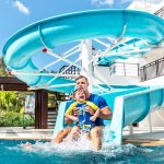 Novotel Phuket Karon Resort & Spa - Галерея 9