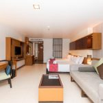 Ashlee Hub Hotel Patong - Галерея 6