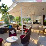 Centara Grand Beach Resort Phuket - Галерея 7