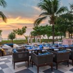 Centara Grand Beach Resort Phuket - Галерея 8