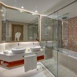 AL KHOORY ATRIUM HOTEL - Галерея 1