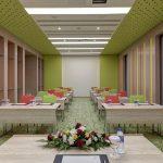 AL KHOORY ATRIUM HOTEL - Галерея 4