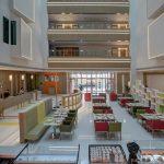 AL KHOORY ATRIUM HOTEL - Галерея 5