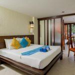 PGS Hotels Casadel So - Галерея 5